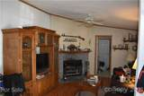 5793 Old Fort Sugar Hill Road - Photo 11