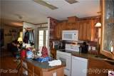 5793 Old Fort Sugar Hill Road - Photo 12