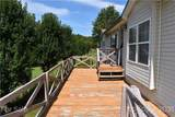 5793 Old Fort Sugar Hill Road - Photo 21