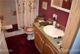 5793 Old Fort Sugar Hill Road - Photo 23