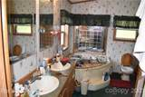5793 Old Fort Sugar Hill Road - Photo 24