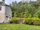 5793 Old Fort Sugar Hill Road - Photo 34