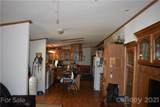 5793 Old Fort Sugar Hill Road - Photo 6