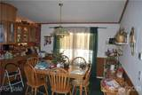 5793 Old Fort Sugar Hill Road - Photo 8