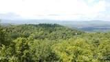 1312 High Peak Road - Photo 3