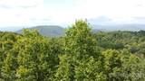 1312 High Peak Road - Photo 4
