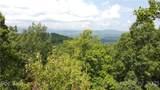 1312 High Peak Road - Photo 5
