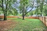 9908 Sardis Oaks Road - Photo 32