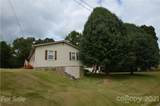 122 Plymouth Road - Photo 3
