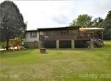 122 Plymouth Road - Photo 5