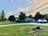5601 Little Staton Road - Photo 1