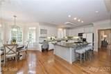 6535 Seton House Lane - Photo 11