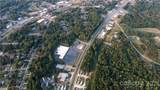 750 Centerview Street - Photo 6
