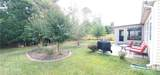 11647 Tucker Field Road - Photo 40