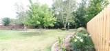 11647 Tucker Field Road - Photo 42