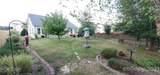 11647 Tucker Field Road - Photo 45