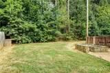 10353 Roundhouse Circle - Photo 14