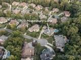 1109 Mapesbury Lane - Photo 37