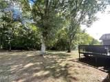 8467 Middleton Circle - Photo 36