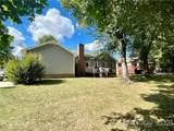 8467 Middleton Circle - Photo 38