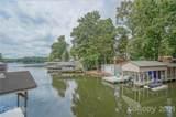 562 Springwood Drive - Photo 40