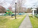 8706 Fox Chase Lane - Photo 47