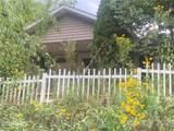1514 Wakefield Drive - Photo 1