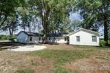 3806 Wolf Pond Road - Photo 41