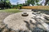 3806 Wolf Pond Road - Photo 42