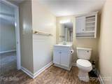 1607 Russell Courtney Road - Photo 13
