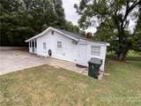 1607 Russell Courtney Road - Photo 14