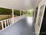 1607 Russell Courtney Road - Photo 3