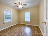 1607 Russell Courtney Road - Photo 4