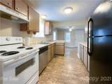 1607 Russell Courtney Road - Photo 6