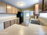1607 Russell Courtney Road - Photo 8