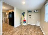 1607 Russell Courtney Road - Photo 9