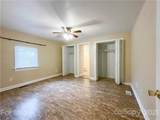 1607 Russell Courtney Road - Photo 10