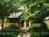 2122 Kirkwood Avenue - Photo 1