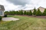 12713 Meetinghouse Drive - Photo 25