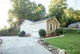 135 Forest Heights Drive - Photo 4