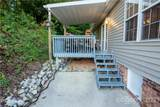 135 Forest Heights Drive - Photo 5