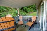135 Forest Heights Drive - Photo 7