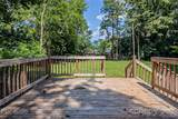 2023 Wedgedale Drive - Photo 17