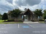 4048 Sunset Ridge Drive - Photo 21