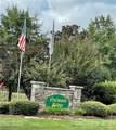 4048 Sunset Ridge Drive - Photo 23