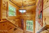 181 Lonesome Pines Road - Photo 14