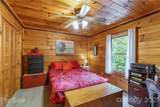 181 Lonesome Pines Road - Photo 16