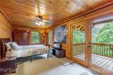 181 Lonesome Pines Road - Photo 17