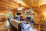 181 Lonesome Pines Road - Photo 4