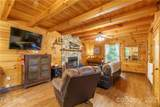 181 Lonesome Pines Road - Photo 6